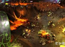 Top game online chiến thuật cực đỉnh mới được giới thiệu