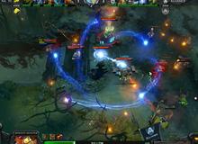 Tường thuật DOTA 2 DreamLeague 2 giữa Alliance vs Virtus Pro BO2