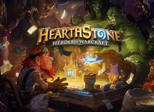 Xuất hiện giải đấu Hearthstone đầu tiên tại Việt Nam