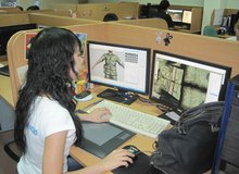 Nhân sự ngành game Việt biến động mạnh ngay dịp đầu năm mới