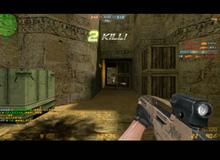 """Counter-Strike Online bị hack """"tơi bời"""" trước khi về Việt Nam"""