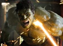 Đạo diễn Joss Whedon hé lộ về phim riêng mới của Hulk