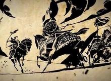 Top truyện tranh Việt đang nổi trong thời gian qua