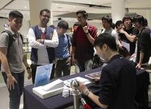 Game thủ Việt rất hứng thú với pubstomp DOTA 2
