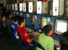 Game online thu phí - Tượng đài bị lãng quên ở làng game Việt