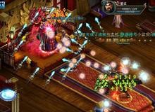 Những game online mới sắp được đưa tới game thủ Việt Nam