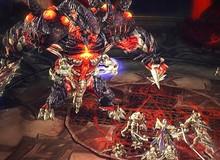 Devilian - Bản sao Diablo III được đàm phán về Việt Nam