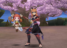 Luna: Moonlight Thieves Group - Game siêu dễ thương sắp mở cửa