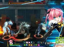 Closers Online - Game hành động đỉnh chính thức mở cửa