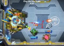 Game thủ nói gì về BangBang Mobile sau ngày đầu ra mắt