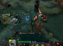 Tường thuật DOTA 2 DreamLeague 2 giữa Alliance vs EG BO2