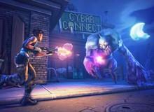 Top game online miễn phí đáng chú ý trong tháng 12