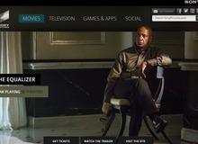 Hãng Sony Pictures bị hack, hàng loạt phim bị rò rỉ trên mạng