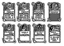 Hearthstone - Xuất hiện trên đời máy cổ Gameboy