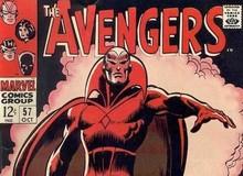 Những siêu anh hùng được mong chờ nhất trong phim The Avengers (phần 1)