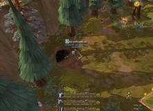 Đã có thể chơi Albion Online - Game nhập vai được người Việt yêu thích