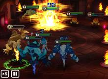 Summoners War: Sky Arena rục rịch bổ sung tính năng mới