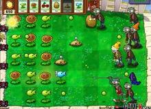 Những game mobile huyền thoại mà ai cũng phải chơi qua