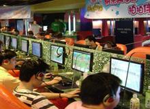 Tổng hợp tin tức thị trường game Châu Á trong năm 2014