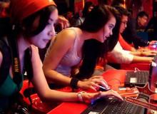 """Indonesia – """"Miền đất hứa"""" mới của các hãng game Việt Nam?"""