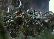 Tổng hợp những Rô Bốt được xuất hiện trong Transformers 4 (Phần 2)
