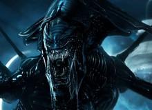 Alien: Isolation công bố cấu hình yêu cầu