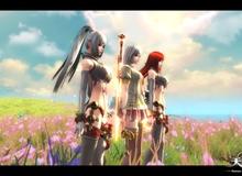 Những game online Trung Quốc hấp dẫn cho cuối tháng 8