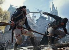 Vấn đề nan giải giữa Ubisoft và game thủ PC