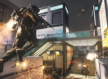 Những trailer game đặc sắc nhất tại Gamescom 2014