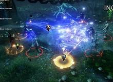 Cùng xem chế độ chơi mạng của Dragon Age: Inquisition