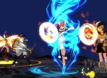 Chiến Âm OL - Sự kết hợp hoàn hảo giữa RPG và âm nhạc