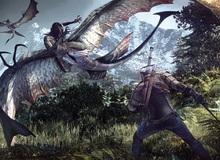 Những trailer đặc sắc nhất tại Gamescom 2014 (Phần 3)
