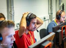 Giải đấu CS:GO thế giới rúng động vì nạn hack hoành hành