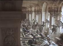 Hàng nghìn sát thủ xuất hiện trong Assassin's Creed: Unity