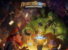 3 lý do game hot Hearthstone cần được phát hành ở Việt Nam