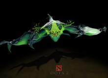 """Mini Guide DOTA 2: Viper - Quái vật """"kịch độc"""""""