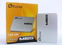 Những ổ cứng sáng giá game thủ Việt nên sở hữu