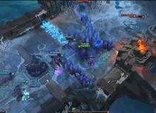 Liên Minh Huyền Thoại: Khi cả team cầm Anivia cùng troll nhau