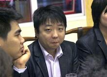 Kinh điển AoE Việt - Trung: Bất phân thắng bại