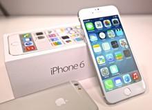 Gamer Việt phải bỏ hơn 18 triệu đồng để chơi game trên iPhone 6
