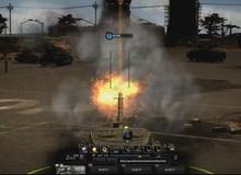 Các game online hot dành cho game thủ thích khói lửa tưng bừng