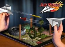Top 7 game mobile không thể bỏ qua khi sở hữu iPhone 6