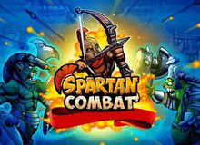 Top game mobile casual cực gây nghiện trên Android
