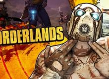 Bom tấn Borderlands Online chuẩn bị ra mắt game thủ?