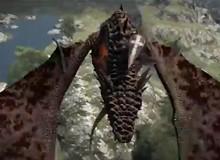 """Kỷ niệm gần 40 năm """"giết rồng"""" trong thế giới game"""