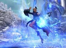 Loạt game online mới thử nghiệm, cơ hội tốt cho gamer Việt chơi thử