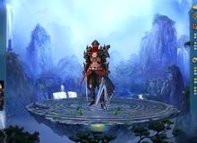 Tổng thể về Trạch Thiên Ký - Game 2.5D chất lượng của Giant