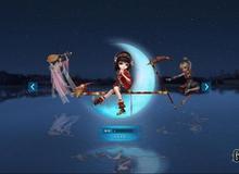 Tổng thể về Manh Đấu Giang Hồ - Game võ hiệp 2D top đầu Trung Quốc