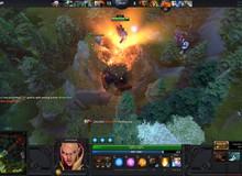 Tường thuật DOTA 2 StarLadder X Europe Cloud 9 vs Na'Vi