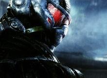Nhìn lại lịch sử Crytek với những tựa game nổi tiếng